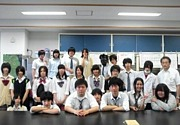 盛岡スコーレ高等学校 軽音部