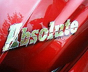 ‡absolute‡