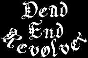 DEAD END REVOLVER