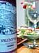 北海道ワイン好きコミュニティ