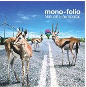 mono-folio  モノ フォリオ