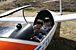 東海関西航空部OB(1994年卒)