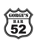 GORGE'S DINING&BAR