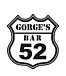GORGE'S DINING&BAR