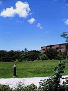 琉球大学◇2008入学