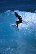 """SURF TEAM """"VIVA"""""""