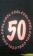 ★★COOL 5O★★
