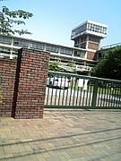'08年 私立国府台女子学院卒業生