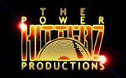 The Power Hitterz & Garden
