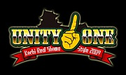 UNITY ONE-igosso sound-