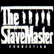 THE SLAVEMASTER CONNECTION
