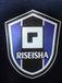 ★RISEISHA  Football★