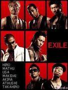 EXILE&小栗旬大好き(≧∀≦)
