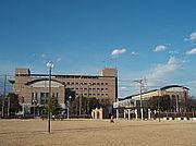 綾瀬市で独立・起業・開業!