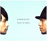 Dear CHEMI Friends-ケミ友の輪-