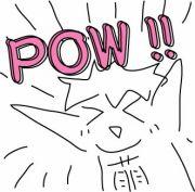 てれキュン ラジオ POW !!
