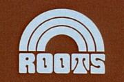 【ROOTS】