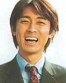 ヤベっチさんファンクラブ
