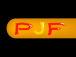 PJフランク