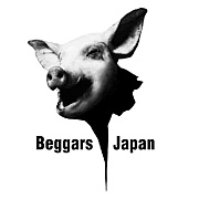 Beggars Japan