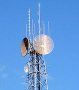 Antenna!