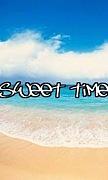 沖縄 STYLE PARTY『SWEET TIME』