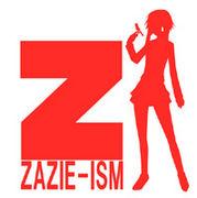 ZOZ団!!