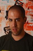 DJ Yoav-B