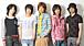KCB【KATCHAN】
