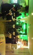 GreenMoon~Caf'e & Dinning Bar