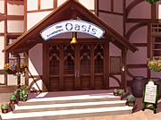冒険者クラン Oasis