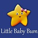 Little Baby Bum