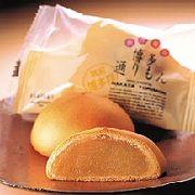 世界に食わせたい日本の味。