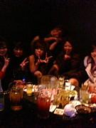 ★水戸酒飲み同好会★
