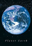 貧乳は地球を救う。