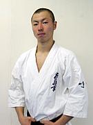 東京城西支部 鎌田翔平