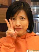 諏訪緋呂子さんが大好き