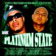 Platinum State