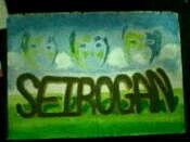 SEIROGAN