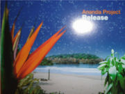 ANANDA PROJECT-Release