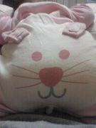 2006年11月生まれのBaby♪