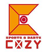Sports&Darts COZY