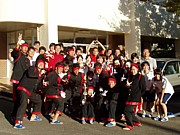 2007年度 宮崎大宮高校 3年A級