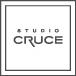 studio  CRUCE