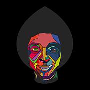 DJ.ZORZI  (OILWORKS,JORZEDisc)