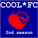 COOL*FC