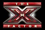 Xファクター (FOXbs238)