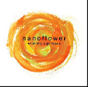 nanoflower