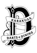 DARTS+DINING D