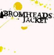 Bromheads Jacket